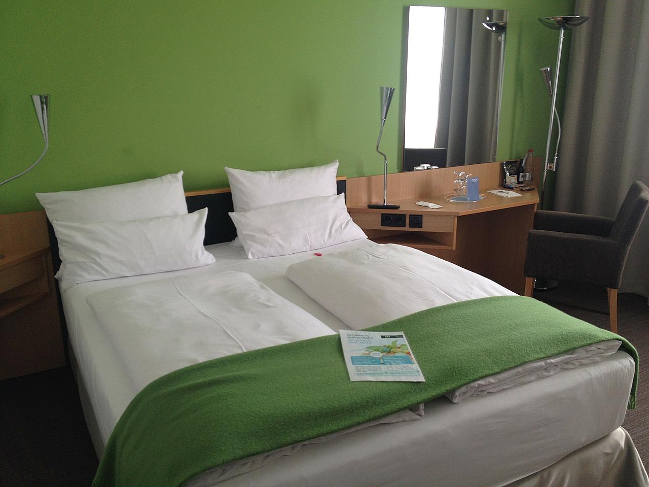 bettdecken test angenehmer erholsamer schlaf mit der richtigen bettdecke. Black Bedroom Furniture Sets. Home Design Ideas